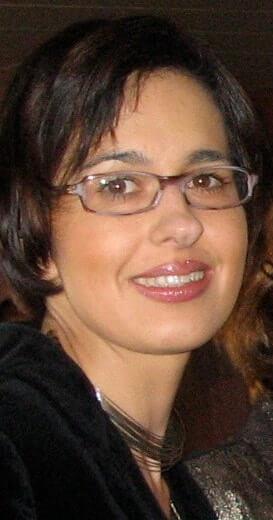 Chiara De Biaggio